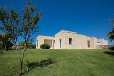 Vakantiehuis 1355806 voor 6 personen in Favignana