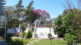 Holiday home 1355820 for 6 persons in Agon-Coutainville