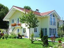 Apartamento 1355846 para 3 personas en Aschau im Chiemgau