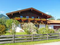 Holiday apartment 1355848 for 3 persons in Aschau im Chiemgau