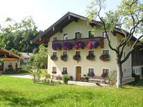 Studio 1355852 voor 2 personen in Aschau im Chiemgau