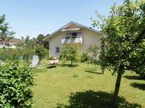 Appartement 1355866 voor 2 personen in Aschau im Chiemgau