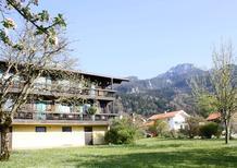 Studio 1355868 for 3 persons in Aschau im Chiemgau