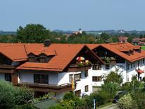 Holiday apartment 1355879 for 4 persons in Aschau im Chiemgau
