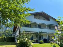 Holiday apartment 1355880 for 4 persons in Aschau im Chiemgau