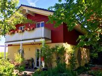 Studio 1355908 pour 3 personnes , Aschau im Chiemgau