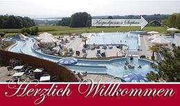 Holiday apartment 1355937 for 3 persons in Bad Endorf