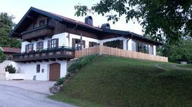 Appartement 1355967 voor 2 personen in Bad Endorf