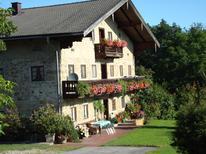 Appartement 1356027 voor 5 personen in Bad Feilnbach