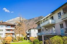 Studio 1356056 for 2 persons in Bad Reichenhall
