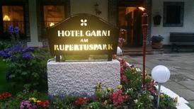 Rekreační byt 1356070 pro 3 osoby v Bad Reichenhall