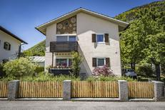 Studio 1356086 voor 3 personen in Bad Reichenhall