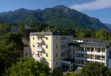 Studio 1356087 voor 3 personen in Bad Reichenhall
