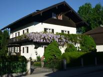 Appartamento 1356109 per 4 persone in Bad Reichenhall
