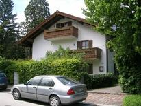 Studio 1356117 voor 2 personen in Bad Reichenhall