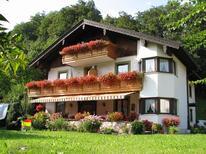 Ateliér 1356119 pro 4 osoby v Bad Reichenhall