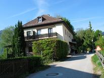 Studio 1356130 för 3 personer i Bad Reichenhall