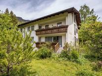 Studio 1356134 för 2 personer i Bad Reichenhall