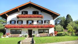 Holiday apartment 1356138 for 2 persons in Bad Reichenhall