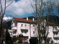 Studio 1356142 voor 2 personen in Bad Reichenhall