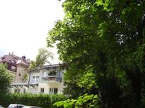 Holiday apartment 1356147 for 3 persons in Bad Reichenhall