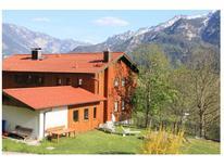 Rekreační byt 1356152 pro 4 osoby v Bad Reichenhall