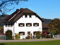 Semesterlägenhet 1356155 för 4 personer i Bad Reichenhall