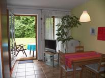 Studio 1356171 for 2 persons in Bad Reichenhall
