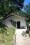 Holiday apartment 1356183 for 4 persons in Bad Reichenhall