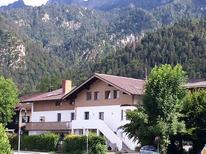 Studio 1356190 för 3 personer i Bayerisch Gmain