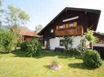 Mieszkanie wakacyjne 1356198 dla 2 osoby w Bayerisch Gmain