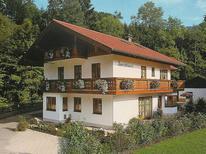 Mieszkanie wakacyjne 1356214 dla 6 osób w Bayerisch Gmain