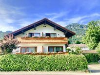 Mieszkanie wakacyjne 1356219 dla 2 osoby w Bayerisch Gmain