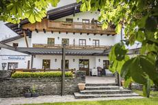 Mieszkanie wakacyjne 1356223 dla 2 osoby w Bayerisch Gmain