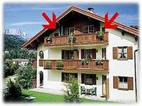 Apartamento 1356266 para 2 personas en Berchtesgaden