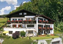 Apartamento 1356282 para 4 personas en Berchtesgaden
