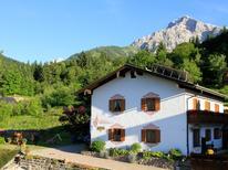 Apartamento 1356284 para 4 personas en Berchtesgaden