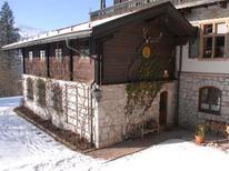 Apartamento 1356321 para 2 personas en Berchtesgaden