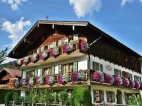 Apartamento 1356331 para 2 personas en Berchtesgaden