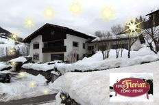 Holiday apartment 1356345 for 4 persons in Berchtesgaden