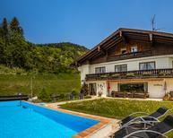 Ferienwohnung 1356349 für 4 Personen in Berchtesgaden