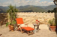 Casa de vacaciones 1356365 para 5 personas en Chirols