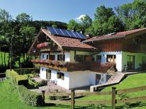 Holiday apartment 1356375 for 2 persons in Berchtesgaden