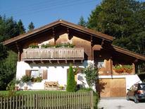 Apartamento 1356385 para 2 personas en Berchtesgaden