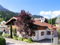 Apartamento 1356391 para 3 personas en Berchtesgaden