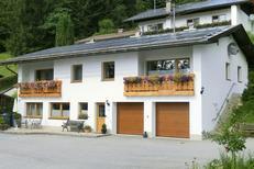 Apartamento 1356411 para 4 personas en Berchtesgaden