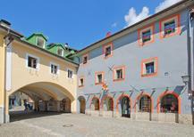 Apartamento 1356418 para 2 personas en Berchtesgaden