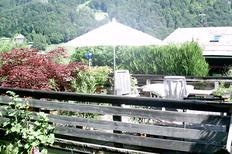 Apartamento 1356420 para 4 personas en Berchtesgaden