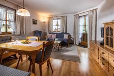 Ferienwohnung 1356423 für 2 Personen in Berchtesgaden