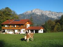 Apartamento 1356430 para 3 personas en Berchtesgaden